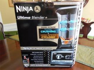 Ninja-box-claims-better-than-vitamix